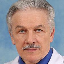 Развитие посттравматического артроза: причины и признаки патологии, методы диагностики и терапии, список препаратов и лечебных процедур