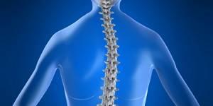 Искривление позвоночника: разновидности сколиоза и симптомы патологии, методы терапии и прогноз болезни, основные враги красивой спины