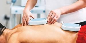 Боли при шейном остеохондрозе: все основные признаки болезни и способы профилактики, медикаментозное лечение и физиотерапия, народные рецепты