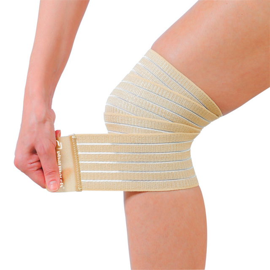Артроскопия коленного сустава: когда назначается, показания и противопоказания, подготовка и проведение, восстановление после процедуры, рекомендации