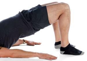 Лечебная гимнастика при пяточной шпоре: показания к ЛФК, комплекс полезных упражнений и правила их выполнения, эффективность занятий и отзывы пациентов