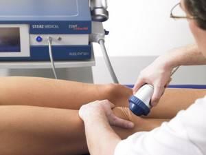 Синдром медиопателлярной складки коленного сустава: причины развития патологии, клинические симптомы и диагностика, лечение препаратами и показания к операции, риск рецидива