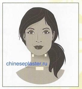 Маочжэн пластырь: состав и описание, курс лечения и комплектация, инструкция и эффективность средства, противопоказания и мнение покупателей
