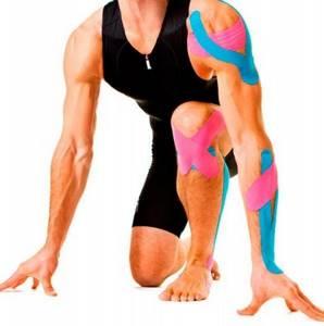 Растяжение связок пальца руки: причины и признаки, симптомы, первая помощь, восстановление после повреждения, рекомендации травматологов, эффективные средства для лечения