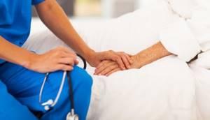 Реактивный артрит: признаки возникновения недуга и клиническая картина, медикаментозное лечение заболевания и средства народной медицины, особенности диеты