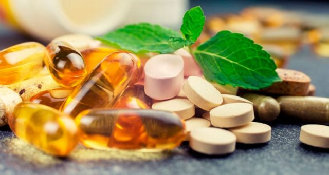 Витамины при судорогах: популярные витаминные комплексы и рекомендуемые препараты, продукты и овощи с высоким содержанием полезных веществ