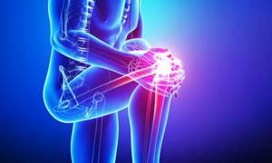 prp (ПРП)-терапия для суставов: что это, как и где проводится, лечебные свойства и описание методики, как проходит и кому подходит данная процедура