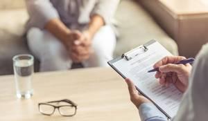 Тендиноз: симптомы и диагностика, лечебные методы, внешние и рентгеновские проявления, диагностические методики развития патологии сухожилий