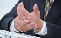 Онемение пальцев рук: терапия народными средствами и медикаментами, упражнения и способы диагностики состояния, возможные заболевания и клиническая картина