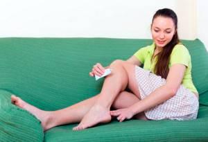 Ушиб пятки: вероятные причины повреждения, характерные симптомы и отличие от перелома, лечение медикаментами и народными средствами, возможные осложнения и профилактика