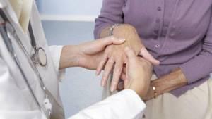 Инвалидность при артрите ревматоидного и псориатического вида: стадии заболевания, прохождение комиссии, определение группы, условия для назначения пенсии