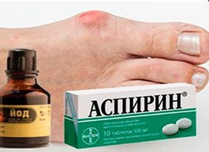 Косточка на ноге у большого пальца: простые рецепты ванночек, компрессов и мазей, приготовление в домашних условиях лечебных растирок и противопоказания, отзывы пациентов