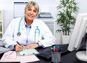 Результативное лечение артроза народными средствами: цели и задачи терапии, рецепты эффективных средств и правила их применения, рекомендации по питанию и физнагрузкам