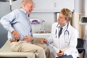 Боли в тазобедренном суставе при сидении: возможные заболевания и характеристика болевых ощущений, рекомендованные методы терапии и профилактики