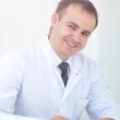 Алмаг при переломах: правда или развод, принцип работы устройства и эффективность, цена, мнения покупателей и врачей