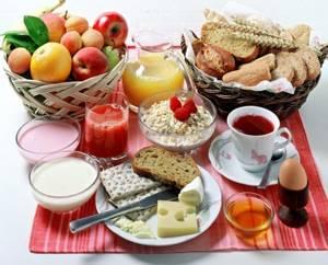 Подагрический артрит: первые признаки заболевания, медикаментозное лечение и правильная диета, народные средства и факторы риска