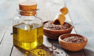 Льняное масло для суставов: польза и вред, показания, рецепты и как правильно принимать средство