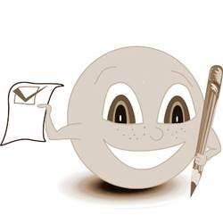 Крем Шишка Стоп: эффективность и правила применения, показания и противопоказания для использования, правда или развод