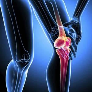 Можно ли греться в бане при артрозе суставов: особенности патологии, лечебный эффект от процедур, меры предосторожности и возможные ограничения, рекомендации врачей