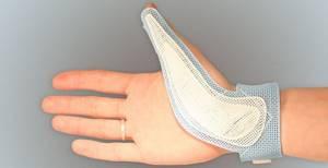 Выбор ортеза на палец руки: виды и применение, показания, как выбрать фиксирующее приспособление по материалу, производителю, размеру и цене