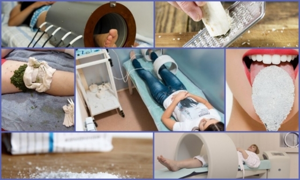 Помощь при судорогах ног в домашних условиях: причины появления спазмов в мышцах, рецепты народной медицины и правила их применения, полезные советы и рекомендации