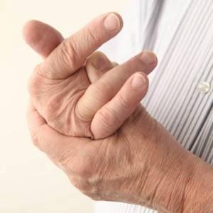 Рентген кисти руки: в каких случаях назначается, противопоказания, проведение процедуры, расшифровка результатов и альтернативные диагностические методы