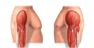Боли в мышцах ног: симптомы и причины патологии, массаж и тепловые процедуры, методы терапии болезни и упражнения
