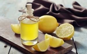 Лечение суставов лимоном: польза и вред цитруса, правила приготовления лекарства и народные рецепты, мази для наружного использования и целебные компрессы