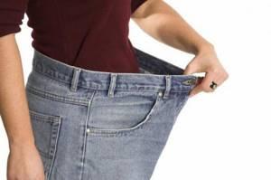Крем Здоров для суставов: как использовать и где купить, правда или развод, эффективность и лечебные свойства, отзывы покупателей и стоимость