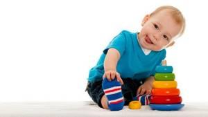 Рахит у детей: причины развития заболевания, характерные признаки и симптомы, особенности и способы лечения, профилактика болезни и ее осложнений