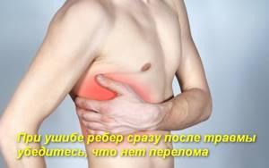 Ушиб руки: возможные причины травмы, характерная симптоматика и правила оказания первой помощи, лечение препаратами и народными средствами, последствия и осложнения