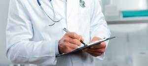 Мануальная терапия при грыже поясничного отдела позвоночника: польза и вред, основные виды и методы воздействия, показания и противопоказания