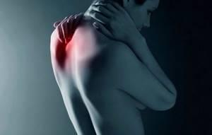 Банки при остеохондрозе: преимущества метода и терапевтический эффект, показания и противопоказания, меры предосторожности и виды техник, как правильно ставить при разных стадиях патологии