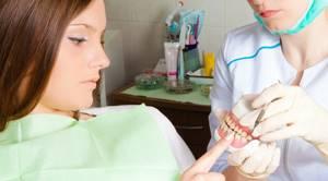 Протез пальца: виды механических и косметических конструкций, цена, особенности выбора, рекомендации ортопедов, процесс установки и отзывы пациентов