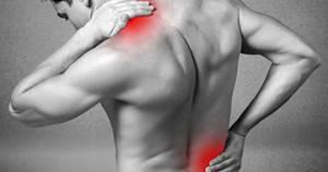 Мышечно-тонический синдром: причины развития и виды патологии, клинические симптомы и особенности диагностики, современные и народные методы лечения, меры профилактики