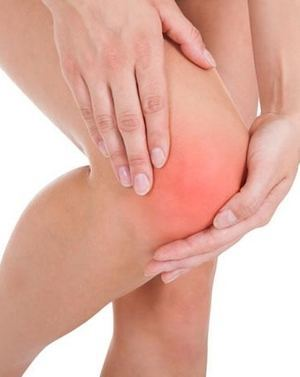 УЗИ или МРТ коленного сустава — что лучше проводить: сравнительный анализ процедур, показания и противопоказания к назначению, алгоритм проведения исследований и цена