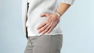 Боль в бедре: основные методы терапии, симптомы и особенности болезни, народная медицина и способы обезболивания, клиническая картина патологии