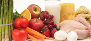 Лечение остеохондроза народными средствами: основные средства домашней терапии и эффективные рецепты мазей и настоев, использование целебных отваров и противопоказания