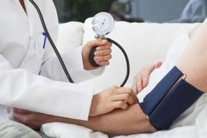 Фасеточный синдром: факторы риска и причины развития заболевания, локализация патологии и основные симптомы, особенности лечения и прогноз на выздоровление