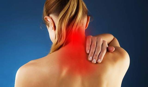 Болит шея сзади у основания черепа: симптомы и клиническая картина, массаж и лечебная физкультура, способы терапии и нежелательные действия при болях