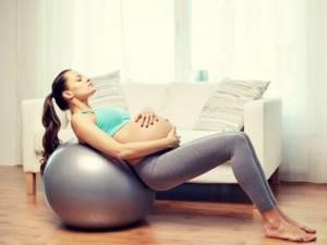 Остеохондроз шейного отдела при беременности: причины и симптомы, разрешенные медикаменты и лечебная физкультура, способы лечения и опасность заболевания для плода