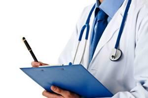 Алендронат: описание препарата, состав и форма выпуска, показания и противопоказания к приему, дозировка и схема применения