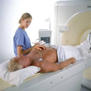 Поясничный радикулит: причины и симптоматика, медикаментозное лечение и физиотерапия, способы диагностики болезни
