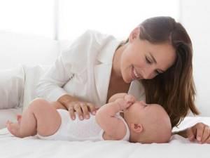 Беременность при сколиозе: причины патологии, стадии развития и симптомы, возможные осложнения, особенности лечения и профилактические меры на разных сроках