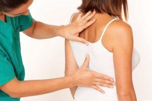 Гидромиелия: причины и характерные симптомы заболевания, методы диагностики и основные способы лечения, распространенность патологии и прогноз после операции