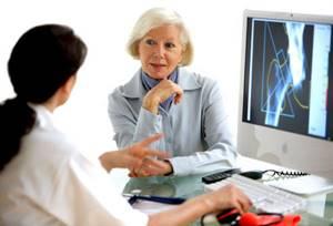 Климакс и боли в суставах: как связаны, как избавиться от болевых ощущений, диагностика, лечение народными и медицинскими средствами