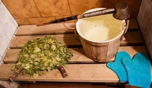 Баня и сауна при невралгии: польза и вред, положительные свойства, как подготовиться, возможные осложнения, рекомендации, противопоказания и отзывы