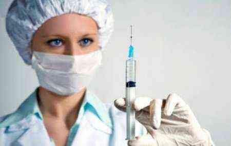 Уколы Мидокалм: состав лекарства и формы производства, показания к применению и побочные действия, куда и как правильно ставить инъекцию
