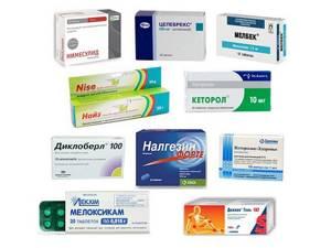 Посттравматический артрит: особенности развития и симптоматика заболевания, медикаментозная и народная терапия, операция и физиопроцедуры