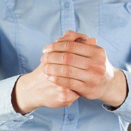 Хрустят суставы по всему телу: истинные причины и что делать, рекомендации врачей и медикаментозное лечение